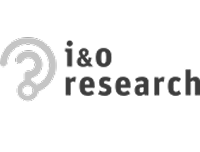 I&O-research